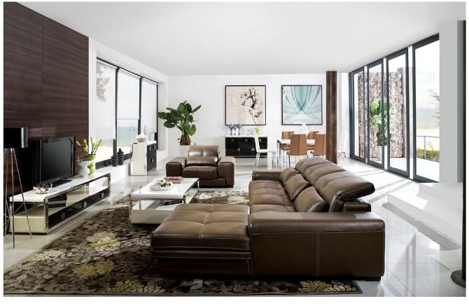 铁路忱木创意沙发