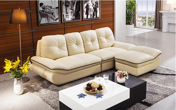 小客厅沙发尺寸,摆放效果图有哪些