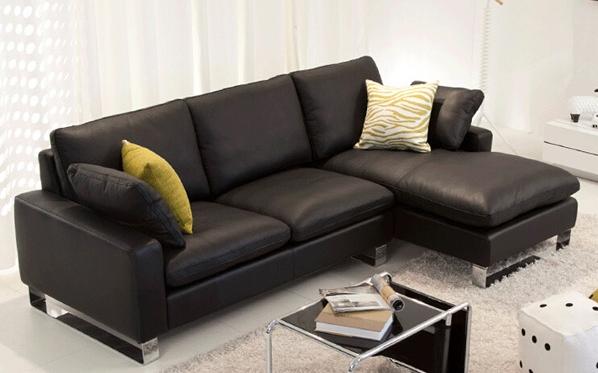 卧室沙发款式介绍,卧室沙发摆放效果图图片