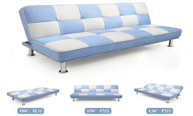 折叠沙发床品牌有哪些