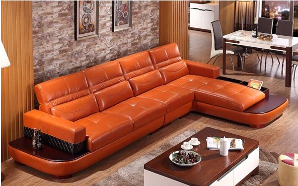 比妮贝尔沙发图片及价格2.png