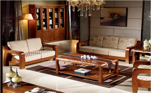 橡胶木沙发价格,橡胶木家具的优缺点