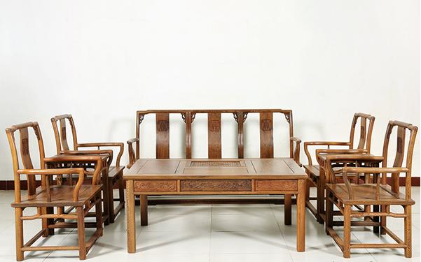 中式风格沙发效果图3.png图片