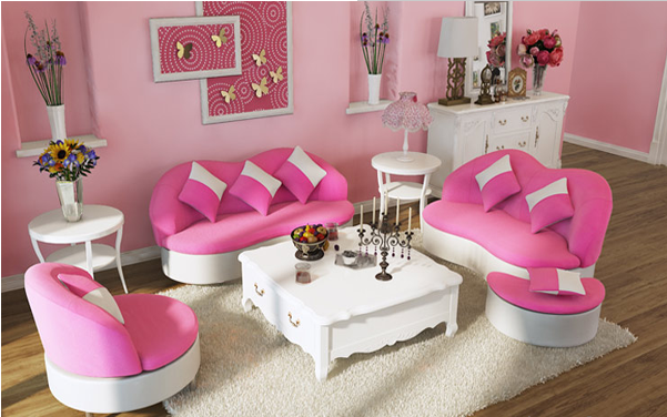 现在市面上的沙发大都以高贵奢华,低调沉稳,朴实简洁的风格为主,而年轻的消费者有的比较倾向于灵动活泼的沙发风格,哪一种沙发风格适合这一类的年轻消费者呢?小编认为布艺休闲沙发就特别适合这一类的年轻消费者。布艺休闲沙发好不好呢?我们一起来看看吧!