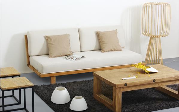 新中式实木沙发图片3.png