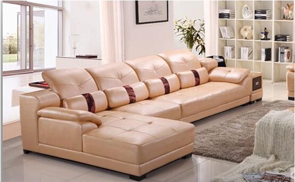 真皮沙发品牌哪个好,真皮沙发品牌排行榜前十名