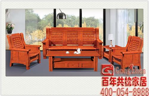 红木沙发的尺寸,红木沙发的保养方法