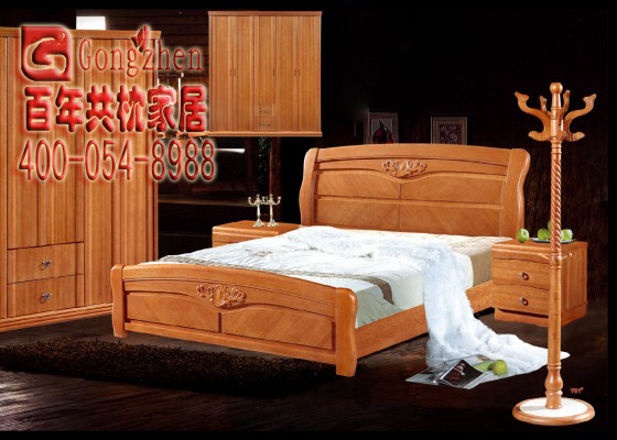 实木家具 橡木家具