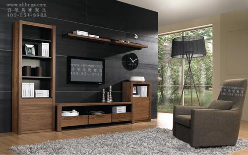 关于板式家具的四种错误知