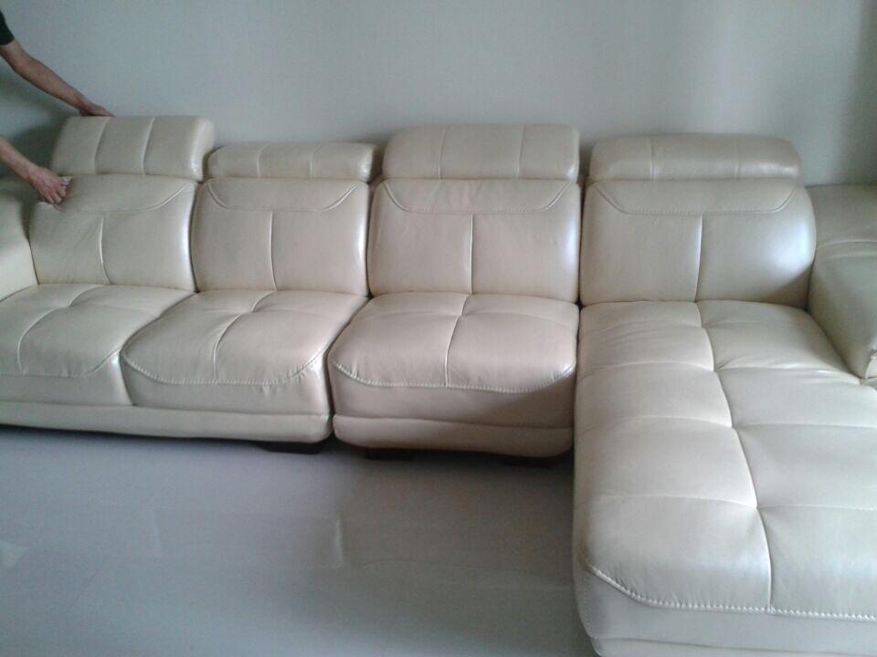 合肥家具共枕整体家具广视花园4#用户