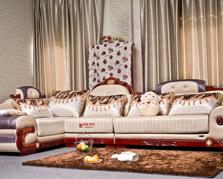 君薇共枕沙发802