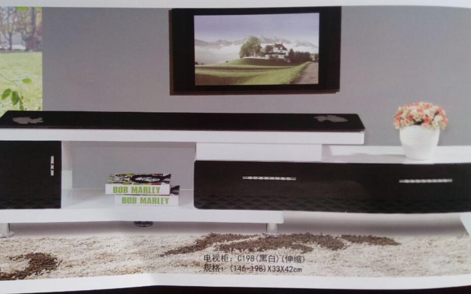 电视柜C198